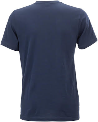 Teravail Logo T-Shirt '21 alternate image 1