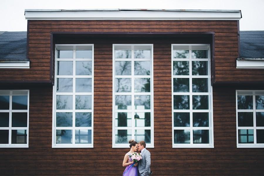 婚礼摄影师Aleksey Vasilev(airyphoto)。25.01.2019的照片