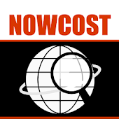 NowCost - Daily Price Finder