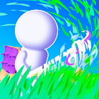 Lawn Mover 3D