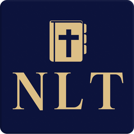 iBIBLE - NLT Audio Bible Free - Apps on Google Play