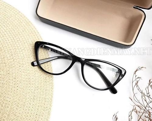 cách bảo quản mắt kính