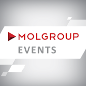 MOL GROUP Events