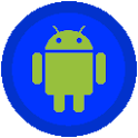 Droid Disc Golf Lite icon