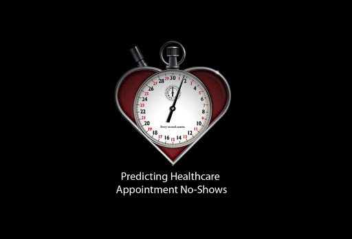 Machine Learning with Datetime Feature Engineering: Predicting Healthcare Appointment No-Shows
