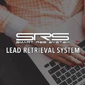 SRS Lead Retrieval System