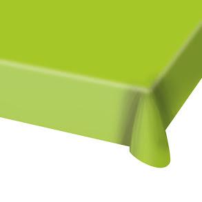 Duk, grön