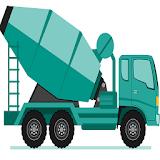 Concrete construction App file APK Free for PC, smart TV Download