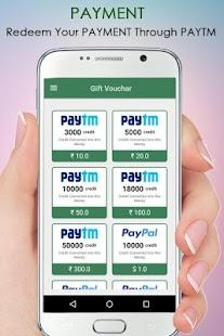 Reward Mania : The Reward Gift Card App - náhled