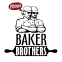 Baker Brothers icon