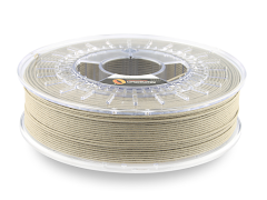 Fillamentum Timberfill Champagne Filament - 2.85mm (0.75kg)