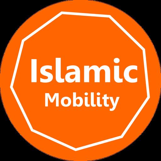 IslamicMobility.com OFFICIAL
