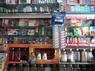 Dinesh Stores photo 4