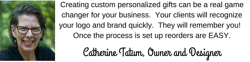 Catherine Tatum owner and designer of Classic Legacy