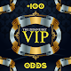 Download The Zidane VIP Betting For PC Windows and Mac