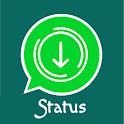 Status Saver - Downloader for Whatsapp icon