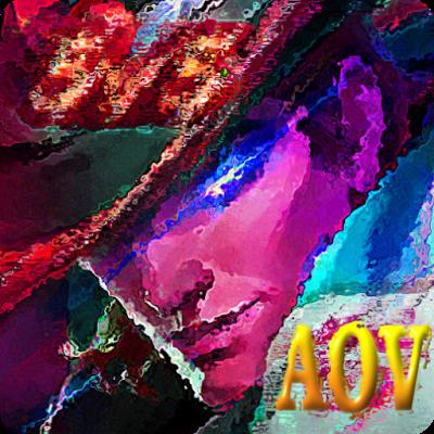 ProTips Garena AOV APK Download - Apkindo co id
