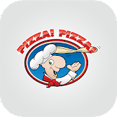 Pizza Pizza Yonkers