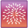 com.future.fireworkstouchfree