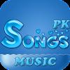 Songspk Songs/Music Player