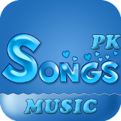 Songspk Songs/Music Player