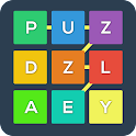 Word Search Games Free icon