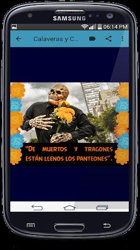 Du00eda de los Muertos FONDOS HD screenshots 6