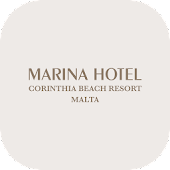 Marina Hotel Audio Guide