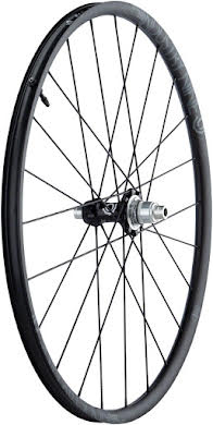 Industry Nine ULCX235 TRA 700c Wheelset with 12/12x142mm Axles alternate image 2