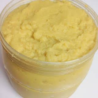 Ginger Garlic Paste Recipe, How To Make Ginger Garlic Paste at Home.
