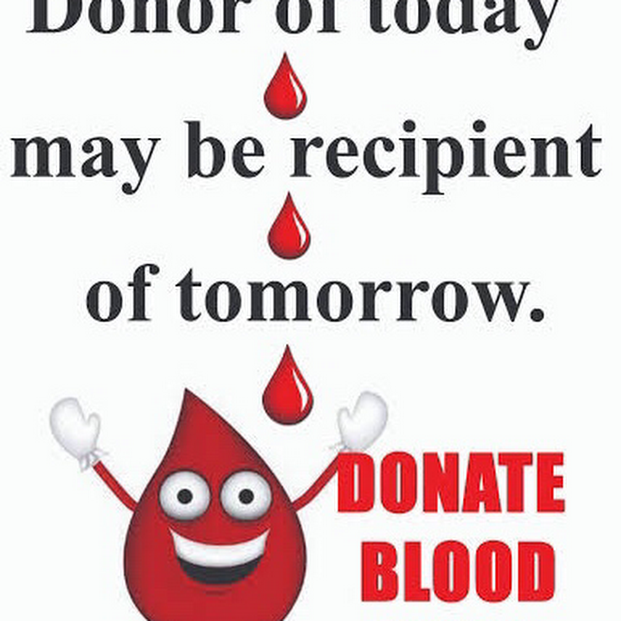 Medipoint Blood Storage Centre - Blood Bank in PUNE