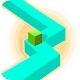 Dancing Cube for PC-Windows 7,8,10 and Mac