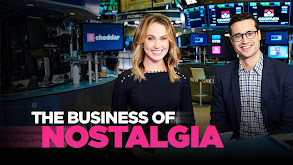 The Business of Nostalgia thumbnail