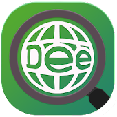 Dee Browser