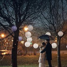 Wedding photographer Sergey Scherbakov (sscherbakov). Photo of 06.03.2014