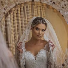 Wedding photographer Edno Bispo (ednobispofotogr). Photo of 30.01.2018