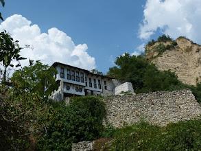 Photo: Кордопуловата къща
