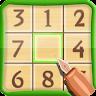 com.BlackbamboozStudio.Sudoku