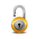 BOOTLOADER HUAWEI UNLOCK icon