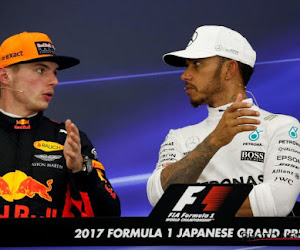 Donkere schaduw boven F1-kampioenschap: GP van Japan al zeker afgelast