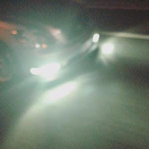 セルシオ UCF30 16年式のカスタム事例画像 ひーくんさんの2019年01月21日01:10の投稿