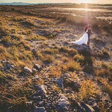 Wedding photographer Angelo Lacancellera (lacancellera). Photo of 17.10.2015