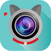 Pic-Pet Camera