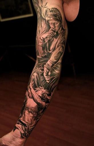 生活必備免費app推薦|手臂纹身设计線上免付費app下載|3C達人阿輝的APP