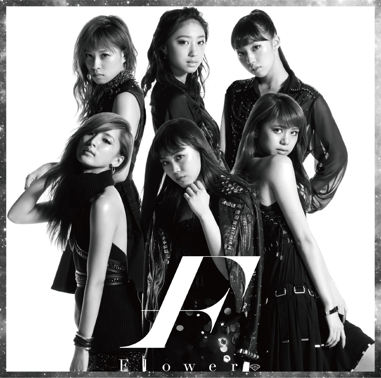 "Capa do single ""Hitomi no Oku no Milky Way"" - Limited Pressing Edition"