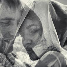 Wedding photographer Aleksandr Murzich (Gutenman). Photo of 05.09.2017