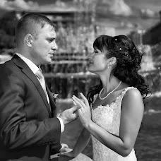 Wedding photographer Ilya Filimoshin (zndk). Photo of 15.03.2015