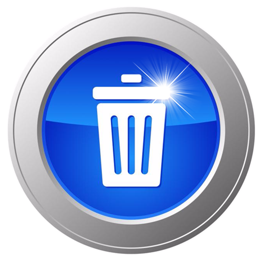 Cleaning-phone Optimizer