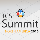 TCS Summit 2016