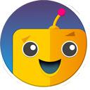 Archie.AI: Google Analytics Chatbot